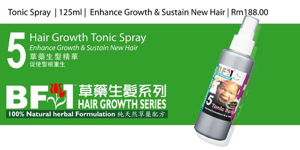 Tonic-Spray-125ml