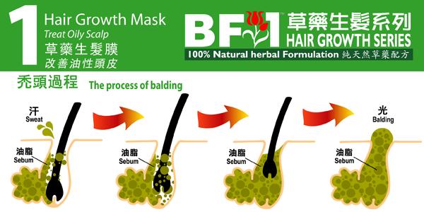 hg-mask-balding