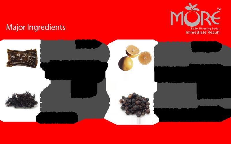 moreslimingredients