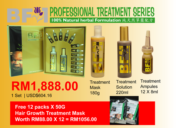 hairgrowth-promotion
